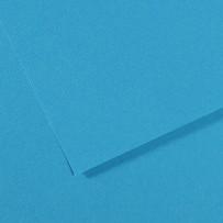 Бумага для пастели Mi-Teintes, А4, 595