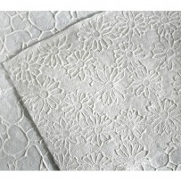 Бумага декоративная (№53) 280x380 мм
