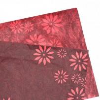 Бумага декоративная (№59) 205x300 мм