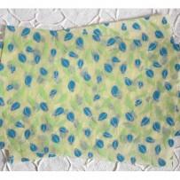 Бумага декоративная (№61) 205x300 мм