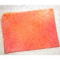 Handicraft paper (shade 57)