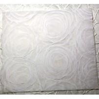 Бумага декоративная (№80)