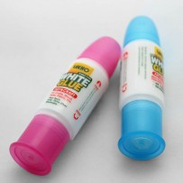 PVA glue Leeho, 28ml