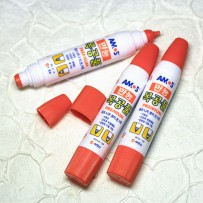 Premium PVA glue AMOS, 36g