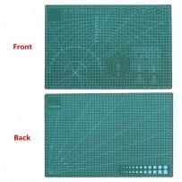 Self Healing Mat for cutting, format A3.