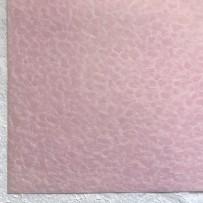 Handicraft paper А4 (shade 16)