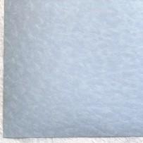 Handicraft paper А4 (shade 17)