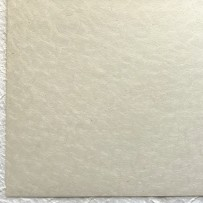 Handicraft paper А4 (shade 18)