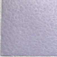 Handicraft paper А4 (shade 19)