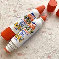 Premium PVA glue AMOS, 74g