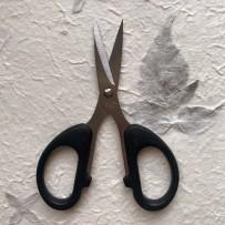 Scissors, 12 cm