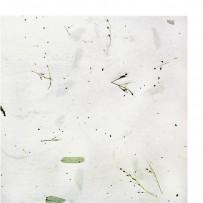 Handicraft paper А4 (shade 8)