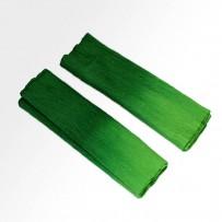 Кристальная бумага, 15 см (№1)
