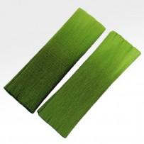 Кристальная бумага, 15 см (№2)