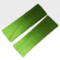 Кристальная бумага, 15 см (№3)