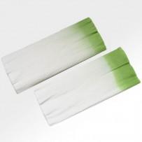 Кристальная бумага, 15 см (№4)