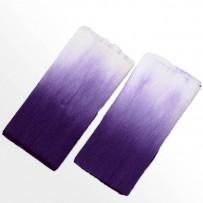 Кристальная бумага, 10 см (№1)