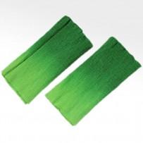 Кристальная бумага, 10 см (№4)