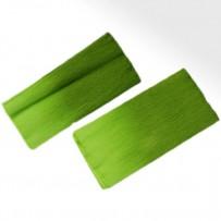 Кристальная бумага, 10 см (№5)