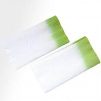 Кристальная бумага, 10 см (№6)