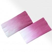 Кристальная бумага, 10 см (№7)