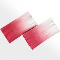 Кристальная бумага, 10 см (№9)
