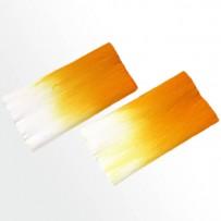 Кристальная бумага, 10 см (№10)