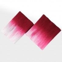 Кристальная бумага, 7 см (№3)