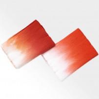 Кристальная бумага, 7 см (№4)