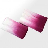 Кристальная бумага, 7 см (№6)