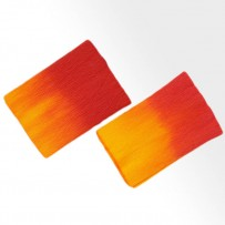 Кристальная бумага, 7 см (№9)