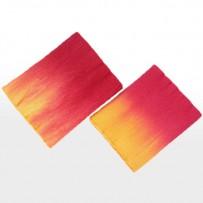Кристальная бумага, 7 см (№10)
