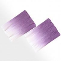 Кристальная бумага, 7 см (№11)