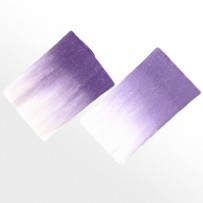 Кристальная бумага, 7 см (№12)
