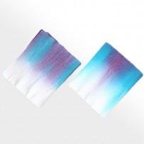 Кристальная бумага, 7 см (№16)