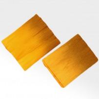 Кристальная бумага, 7 см (№18)