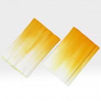 Кристальная бумага, 7 см (№20)