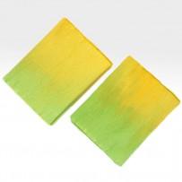 Кристальная бумага, 7 см (№22)