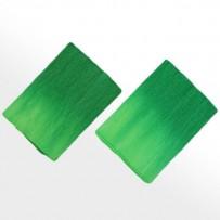 Кристальная бумага, 7 см (№24)