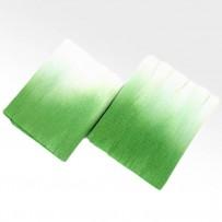 Кристальная бумага, 7 см (№26)