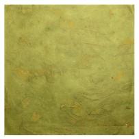 Бумага декоративная (№12)