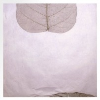 Бумага декоративная (№15)