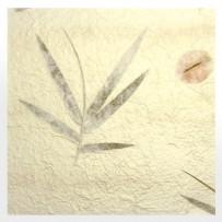 Бумага декоративная (№24)