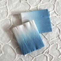 Кристальная бумага, 7 см (№29)