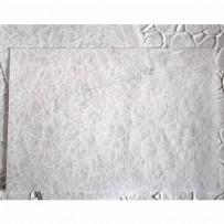 Бумага декоративная (№55) 205x300 мм