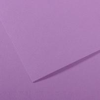 Бумага для пастели Mi-Teintes, А4, 113