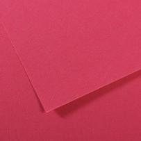 Бумага для пастели Mi-Teintes, А4, 114