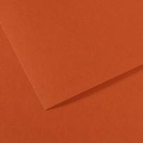 Бумага для пастели Mi-Teintes, А4, 130