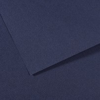 Бумага для пастели Mi-Teintes, А4, 140