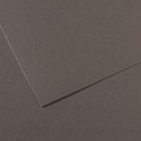 Бумага для пастели Mi-Teintes, А4, 345